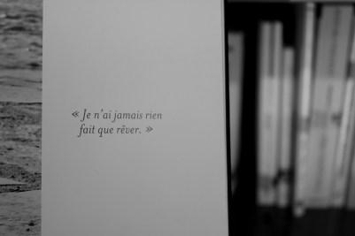 'Pessoa' | Alfonso Ponce