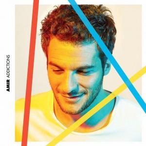 Amir-cover-album-2017-300x300