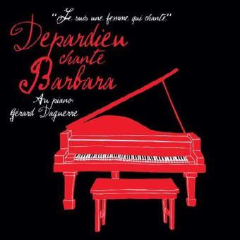 Depardieu-chante-Barbara-Coffret-Digipack-Edition-Collector-Coffret-Digipack-Inclus-un-livret-de-24-pages