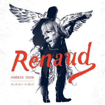 Phenix-Tour-Inclus-DVD