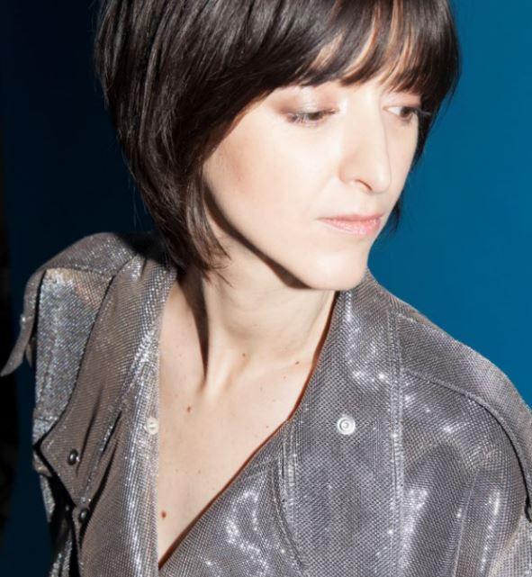 JSM 8 Je Suis Musique Pauline Croze Photos cc Julie Trannoy (3)