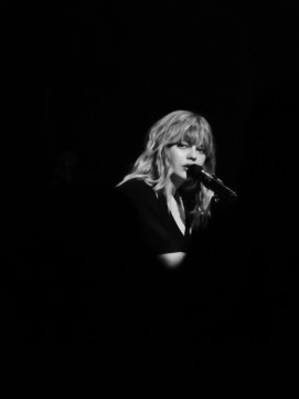 JSM Je Suis Musique Louane au Trianon 4 mars 2018 Photos cc Gregory Guyot (27)
