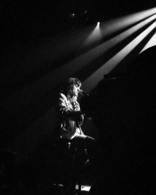 juliette armanet par Delphine Champion JSM Je Suis Musique (6)