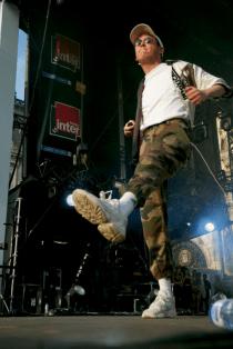 FNAC LIVE 2018 JSM 12 Resize (4)