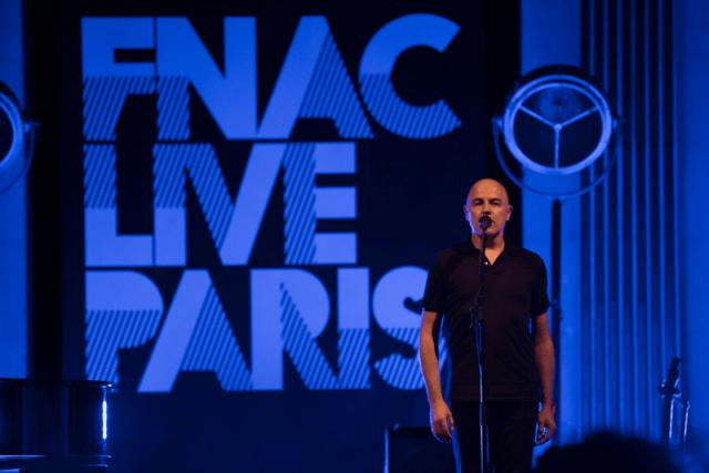 FNAC LIVE 2018 JSM Je Suis Musique (13)