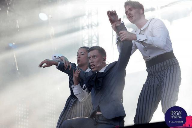 FRANCOS DE LA ROCHELLE 2018 JSM Je Suis Musique (28)