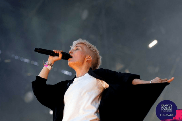 FRANCOS DE LA ROCHELLE 2018 JSM Je Suis Musique (31)