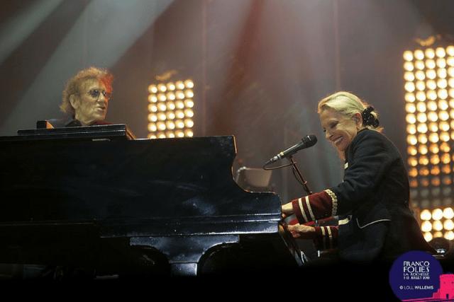 FRANCOS DE LA ROCHELLE 2018 JSM Je Suis Musique (62)
