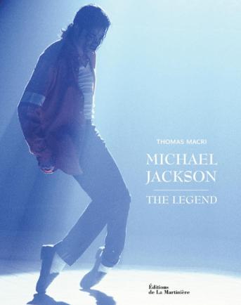 MICHAEL JACKSON et l'art Livre JSM 14 Je Suis Musique Resize (4)
