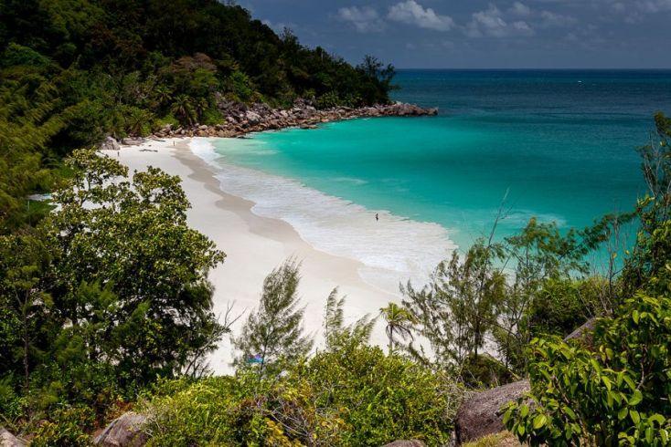 seychelles-anse-georgette-beach-praslin