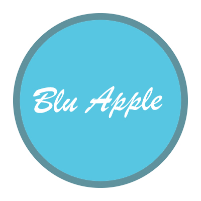 Blu Apple Cafe