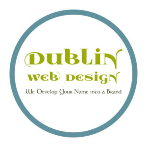 Dublin Web Design