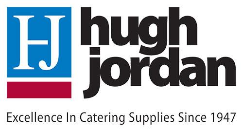 Hugh Jordan