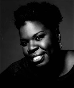 Leslie Jones – Patty Tolan