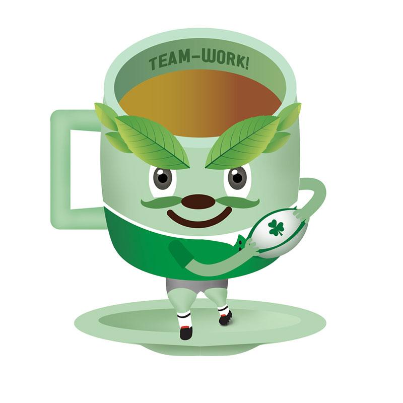 Loose leaf | Personal-a-Teas