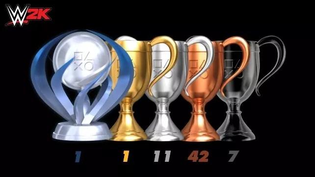 Guide-trophées-WWE2K16.jpg