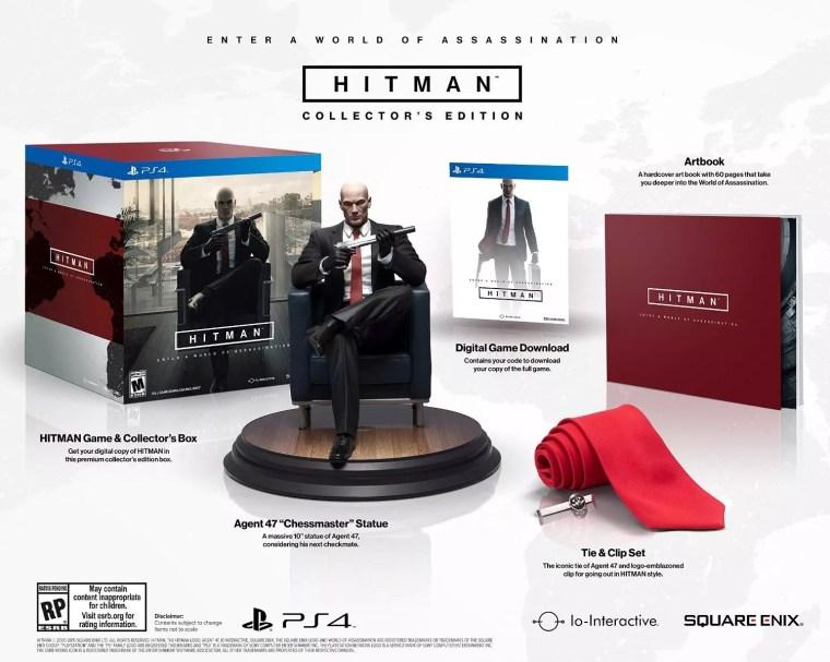 hitman-collector-je-suis-un-gameur.com