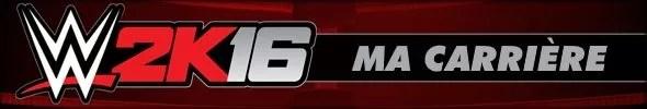 wwe2K16-ma-carrière-PS4