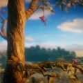 Test Unravel PS4