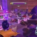 Test Plants vs Zombies Garden Warfare 2