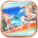 Guide trophée Butt Battle Master Dead or Alive Xtreme 3 PS4