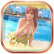 Guide trophée No Peeking! Dead or Alive Xtreme 3: Fortune