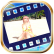 Guide trophee Paradise Forever! Dead or Alive Xtreme 3 (PS4)