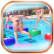 Guide trophée Pool Hopping Master Dead or Alive Xtreme 3 PS4