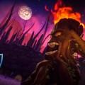 Trophée platine de Plants vs Zombies Garden Warfare 2 (PS4)