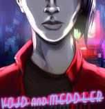 void and meddler steam