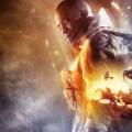 Battlefield 1 pour PS4, Xbox One et PC