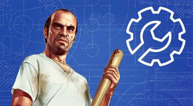 Créer un jeu vidéo grâce au modding