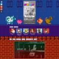 Un jeu vidéo pour défendre les droits des animaux