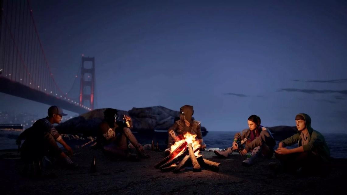 Test de Watch Dogs 2 sur PS4, Xbox One et PC