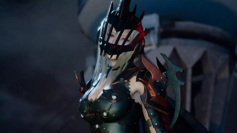 Test de Final Fantasy XV sur Xbox One