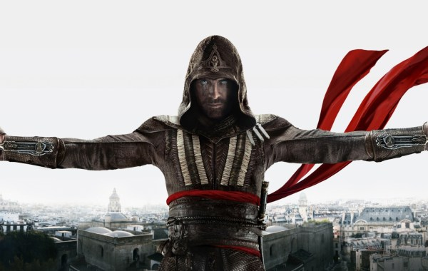 Critique du film Assassin's Creed : le Crédo de trop ?