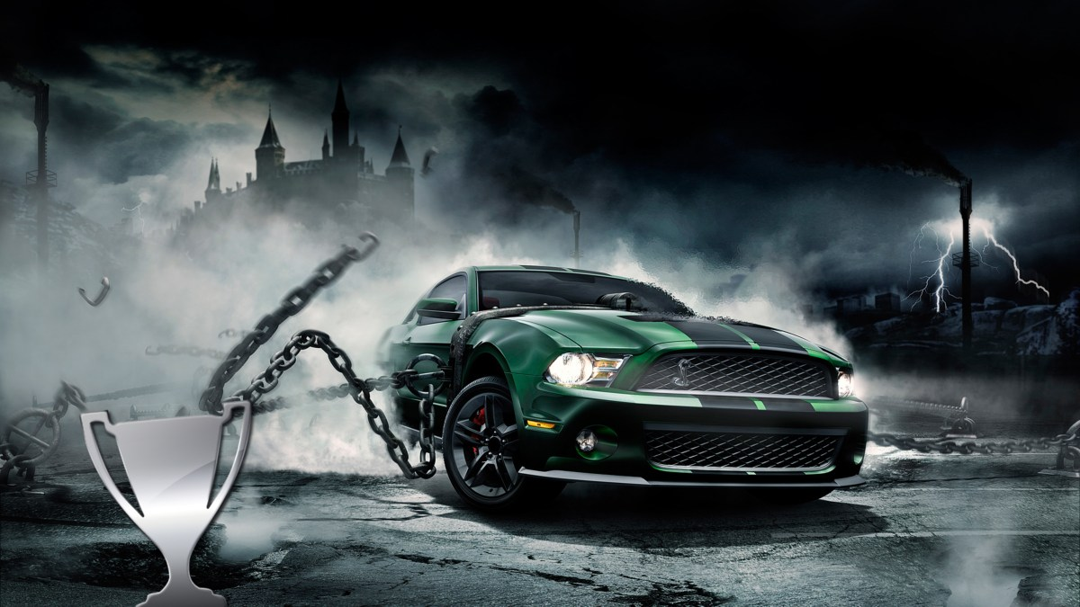 Need for Speed : ce mode Prestige qui gâche tout...