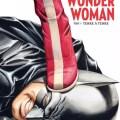 Jeu concours Wonder Woman & Harley Quinn