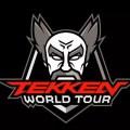 Le Tekken World Tour avec Kayane et Genius