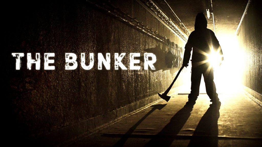 Test de The Bunker sur Xbox One