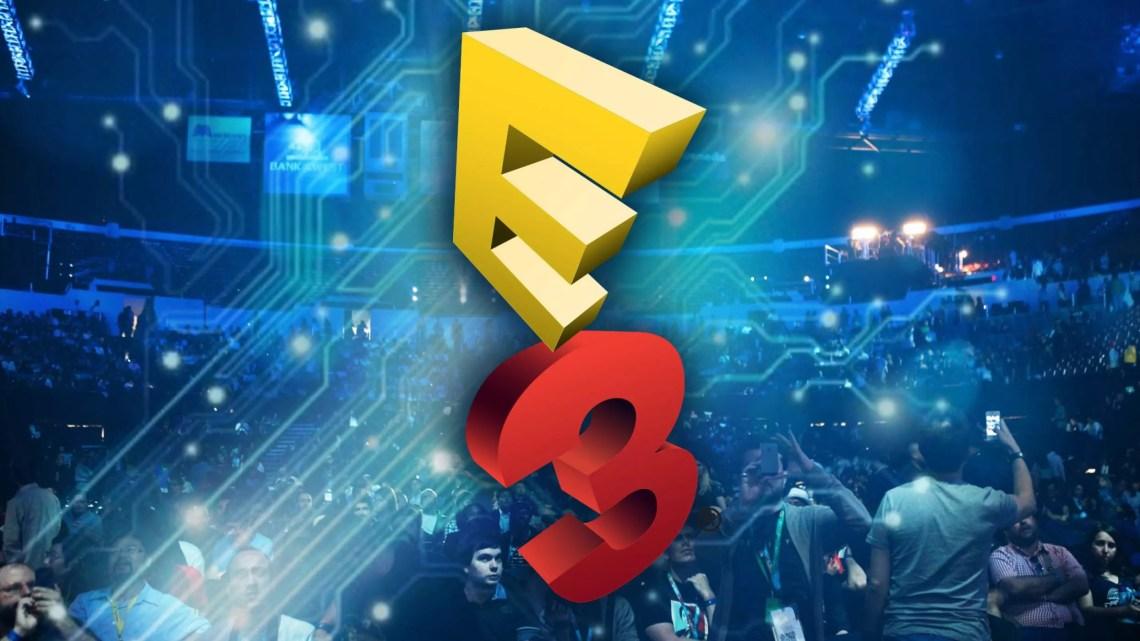 E3 2017 : les principales annonces à retenir