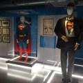 art-de-dc-aube-des-super-heros-5