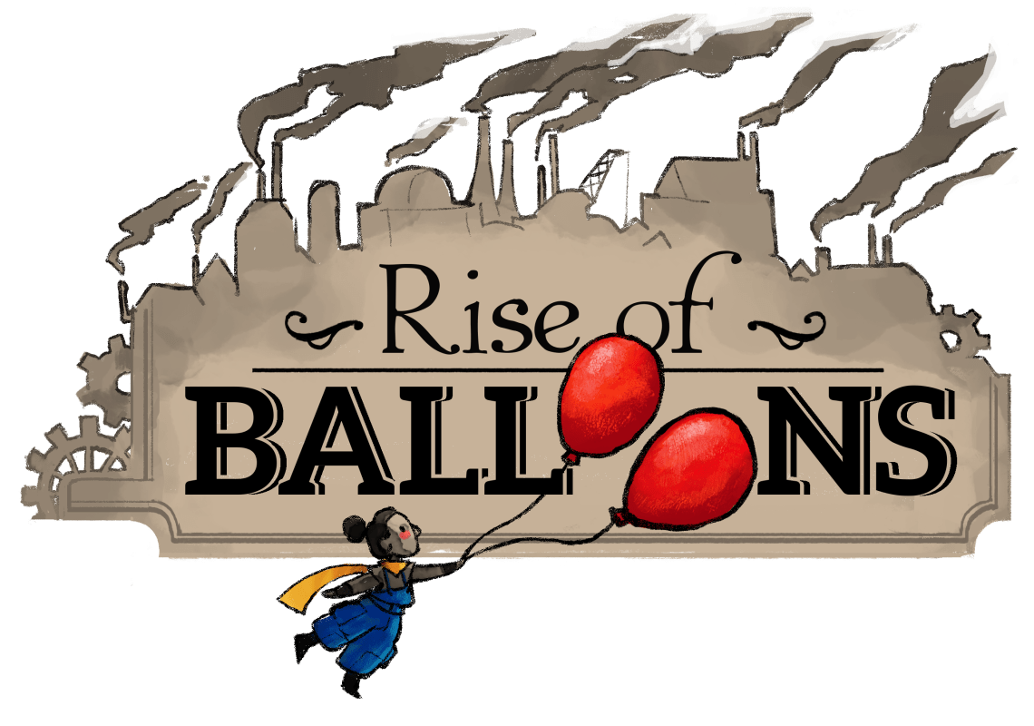 Test de Rise of Balloons sur PC