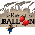 test-rise-of-balloons-pc