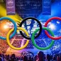 esport-jeux-olympiques-paris-2024