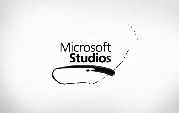 Microsoft cherche à travailler avec des développeurs de jeux vidéo indépendants