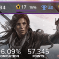 trophee-platine-rise-of-the-tomb-raider-PS4