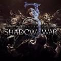 L'ombre_de_la_Guerre