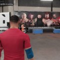 Test et avis de WWE 2K18 (PS4)