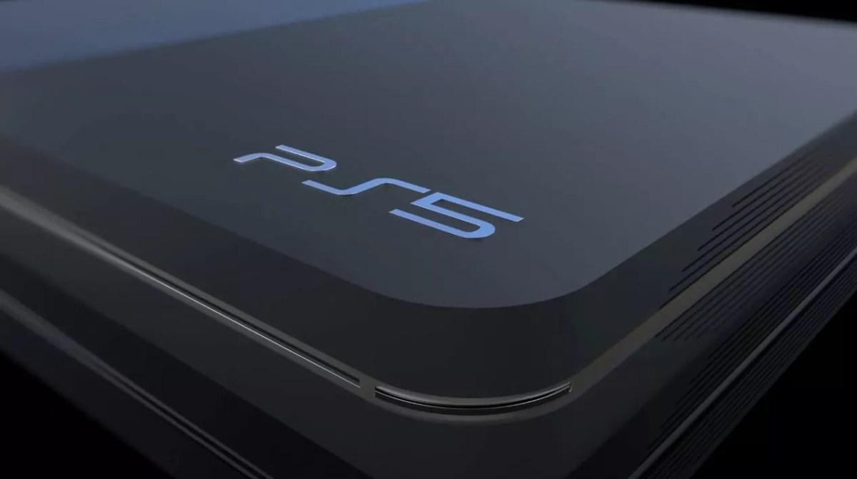 Quelle date de sortie pour la PS5, la nouvelle console de Sony ?